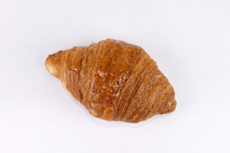 Croissant classico