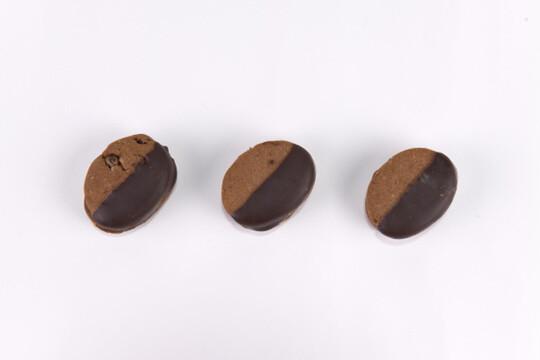 Frollini ciocconoce