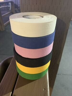 5 Pack Cloth Tape