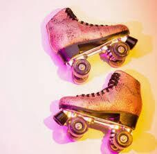 Sept 18th 7-10pm End of the Season Skate
