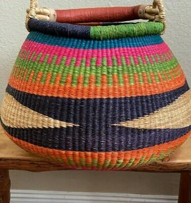 Pot Basket - XL