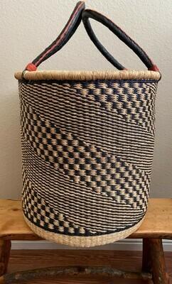 Laundry Basket - L