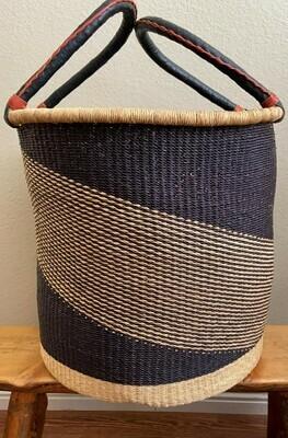 Laundry Basket - XL