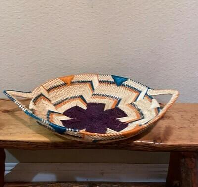 Fruit/Bread Basket