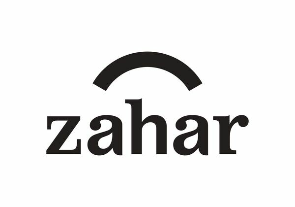 ZAHAR shop online