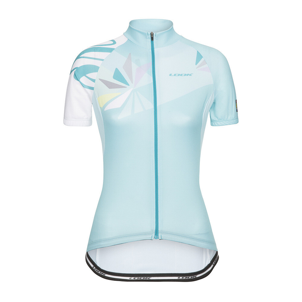 Maillot Look EOS ELLE Dame