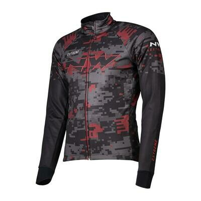 Northwave Extreme 2 Jacket Total Protection