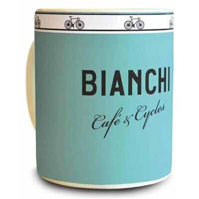 Mug Bianchi