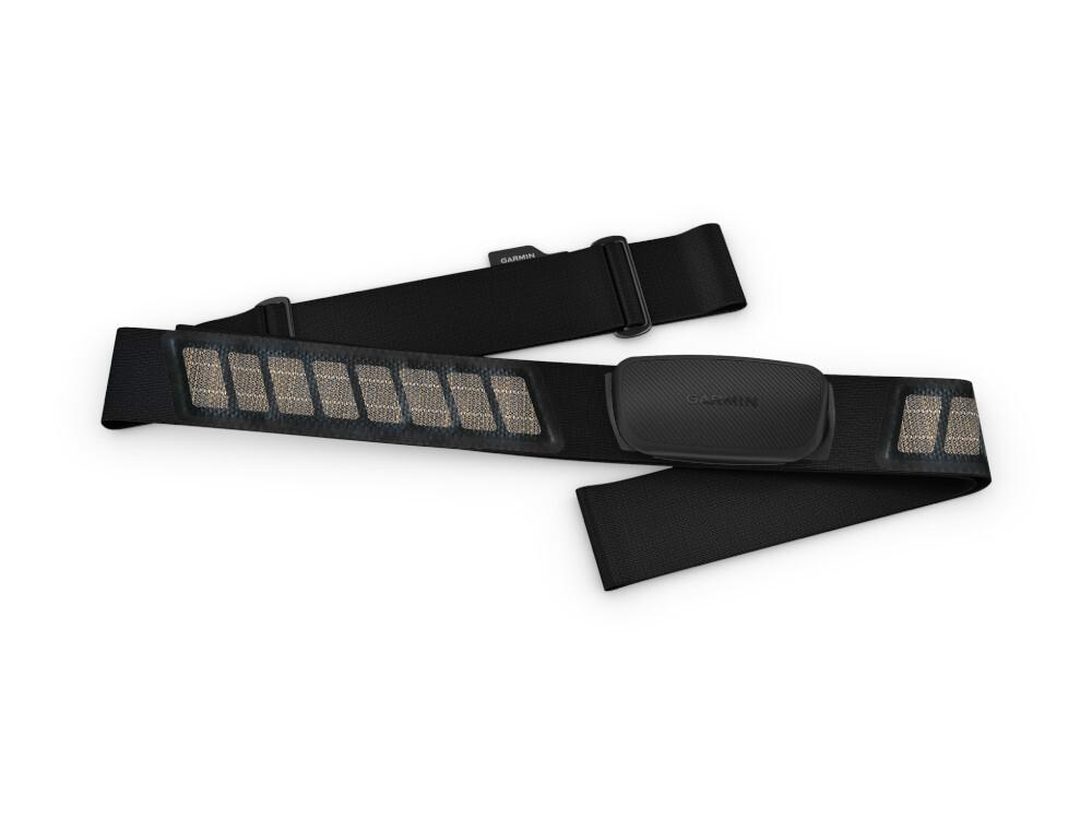 Garmin HRM ceinture cardiaque premium