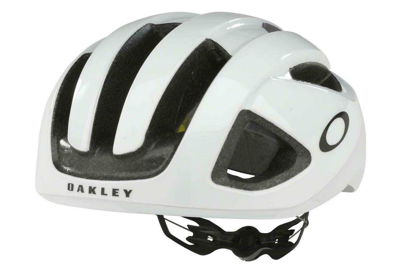 Casque Oakley Aro 3