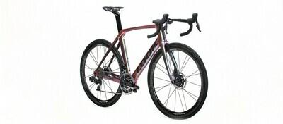 Look - 795 Blade RS Caméléon 2021