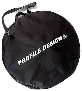 Housse de Roues - Profile Design