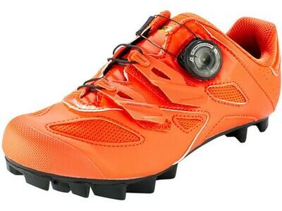 Mavic MTB - Crossmax Elite Orange Series
