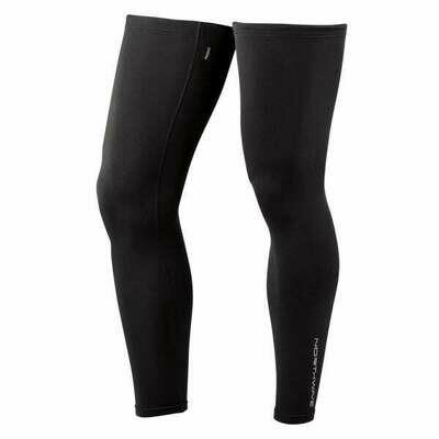 Jambière NorthWave - Zpeed Legs Black