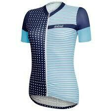 DoTout Up Jersey RS - Women