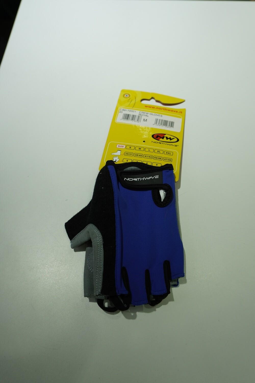 NorthWave - CREW gant