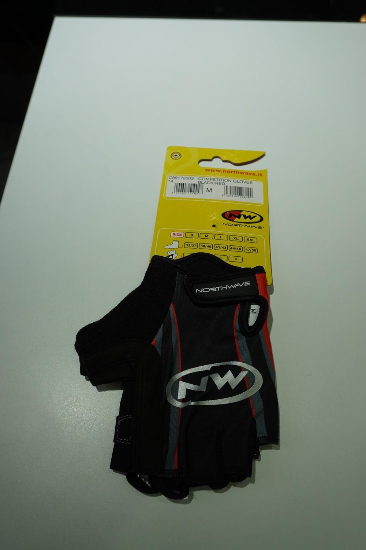 NorthWave - Compétition Gant