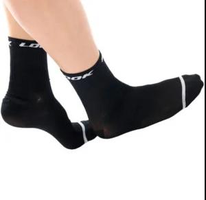 Chaussette LOOK - Tall Socks TEAM