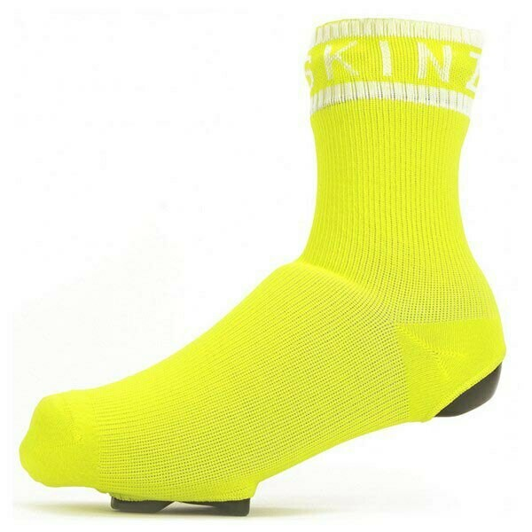 Sealskinz - SS Couvre-Chaussure oversock