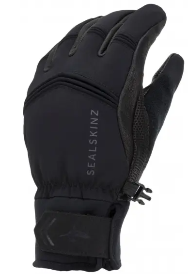 SealSkinz - Gant SS Extreme Cold Weather