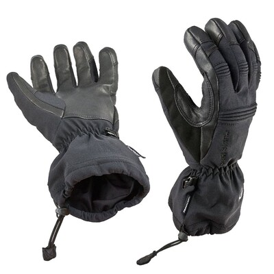SealSkinz - Gant SS Suprem Extreme Cold Weather