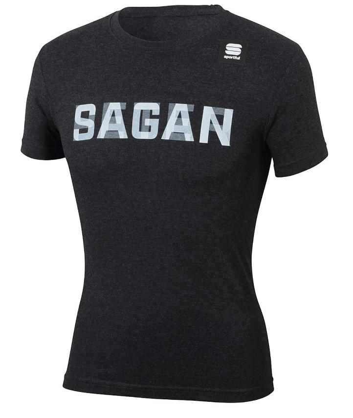 Sportful - T-Shirt Peter Sagan