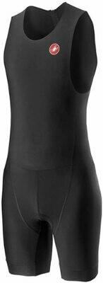 Combinaison CASTELLI - CORE SPR Oly suit men's
