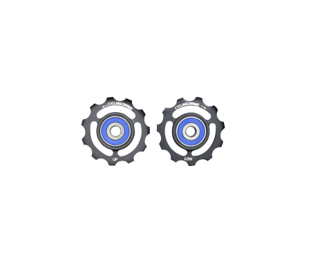 Galet de dérailleur Shimano - CYCLINGCERAMIC