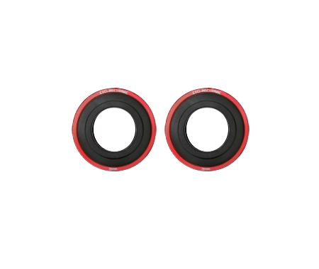Roulement Céramique Shimano PressFIT bb86- CYCLINGCERAMIC boitier de pédalier