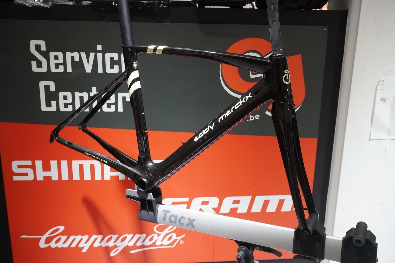 Cadre Eddy Merckx San Remo 76