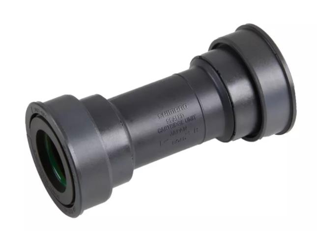 SHIMANO ULTEGRA - Boitier de pédalier - Press Fit - HOLLOWTECH II (R8000)