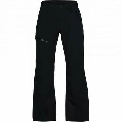 Pantalon de Ski RH+ - Morpho T Women pant