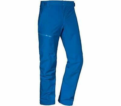 Pantalon de Ski RH+ - Vertigo Pants