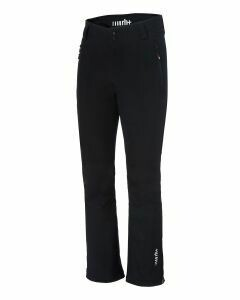 Pantalon de Ski RH+ - Powerlogic pants Nero
