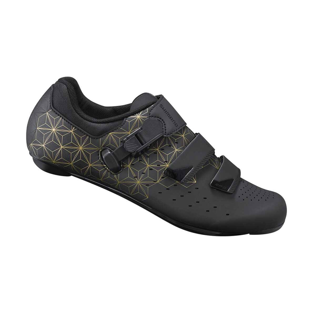 Chaussure SHIMANO Route RP3