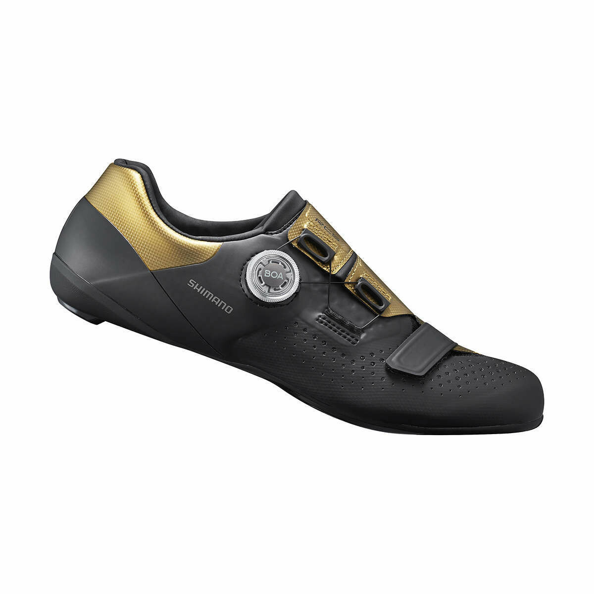 Chaussure SHIMANO Route Rc5