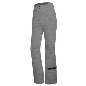 Pantalon de Ski DoTout - DID Pant women