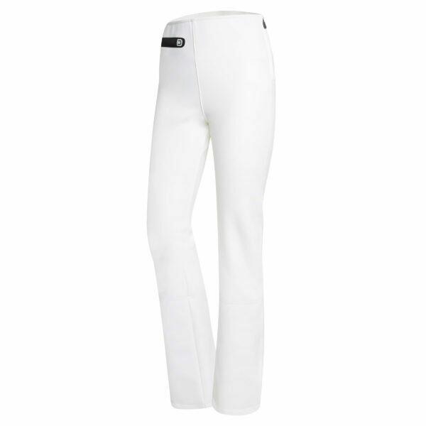 Pantalon de Ski DoTout - TOUCH Pant women