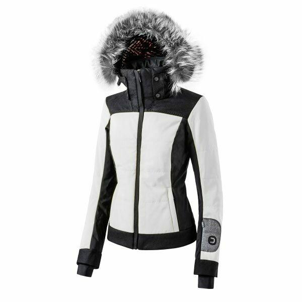 veste de Ski Dotout - STAR Women Jacket