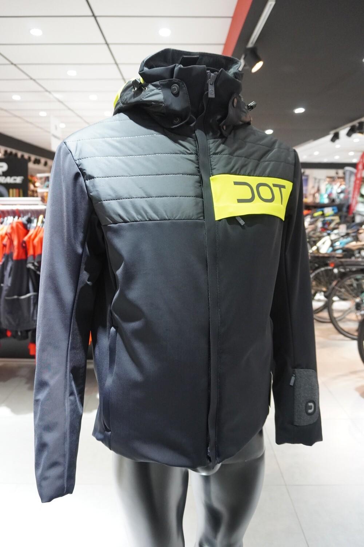 Veste de Ski Dotout -  Jacket Men