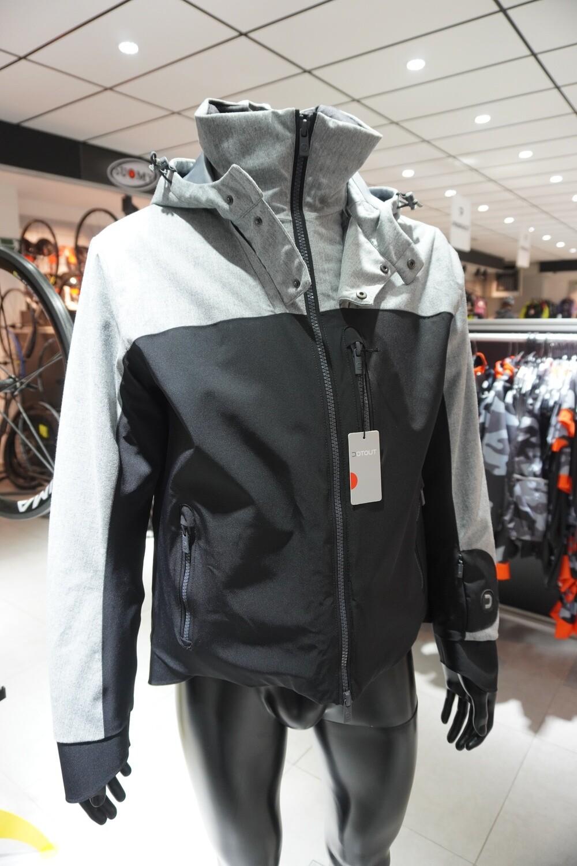 Veste de Ski Dotout - Crush Jacket Men