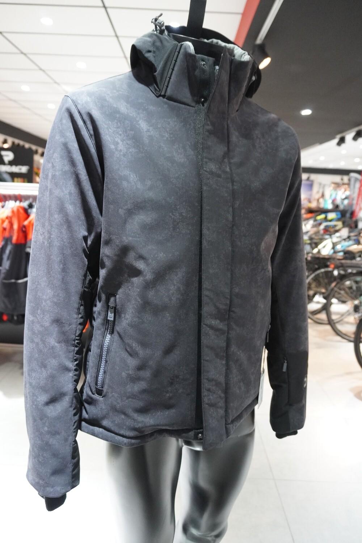 Veste de Ski Dotout - EIK Jacket Men