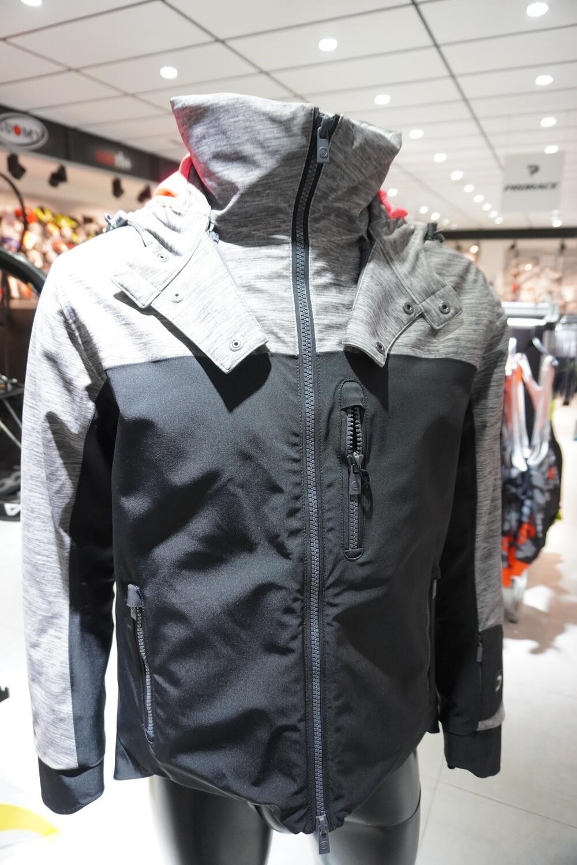 Veste de Ski Dotout - shak Jacket Men
