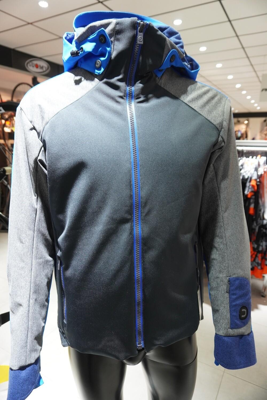 Veste de Ski Dotout - EDGE Jacket Men