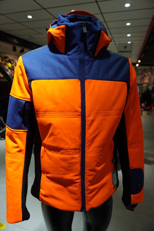 Veste de Ski Dotout - Phantom Jacket