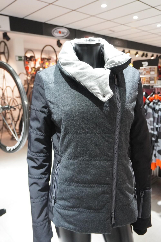 Veste de Ski Dotout - vintage SKI ALPIN Jacket Femme