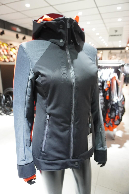 Veste de Ski Dotout - Venture Jacket Femme