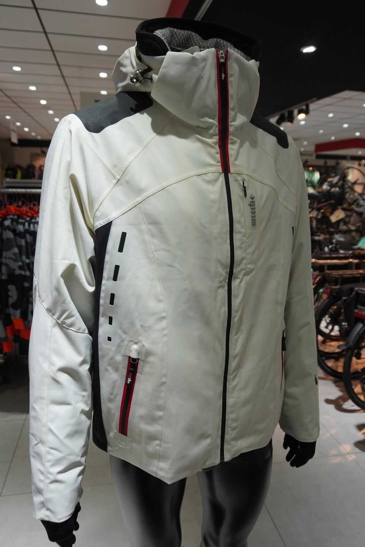 Veste de Ski ZERO RH+ -  ANDRO Jacket HOMME
