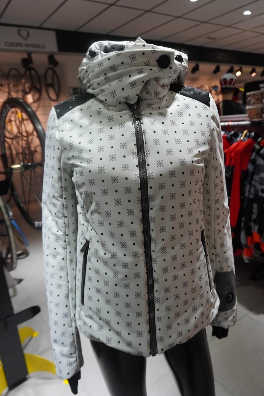 Veste de Ski Dotout - Flach Jacket Femme
