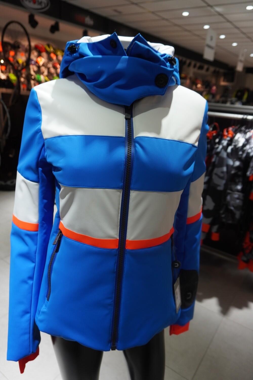Veste de Ski Dotout - Path Jacket Femme